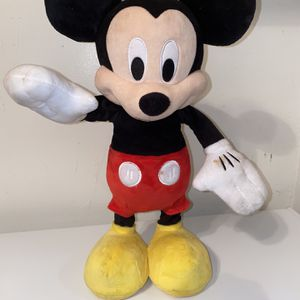 Dancing Mickey for Sale in Ontario, CA