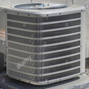 Ago Trabajo's De Electricidad Aire Acondicionado Y Plomeria for Sale in Rockwall, TX