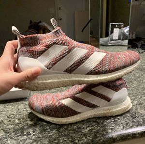 adidas Kith 16+ Purecontrol Ultraboost Copa Ace Size 12 for Sale in Cumming, GA