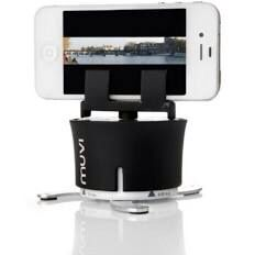 New/BoxVeho Muvi X-Lapse Time Lapse Accessory | 360˚ Photography for Sale in Las Vegas, NV