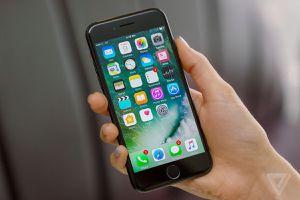 Apple iPhone 6s 32GB Factory unlocked for Sale in Alexandria, VA