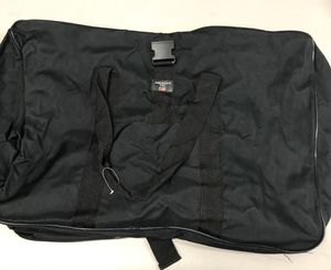 Large American uni duffle bag for Sale in Los Angeles, CA