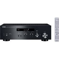 Used Yamaha RN301 2 channel receiver 2x100 watts for Sale in Skokie, IL