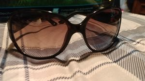 Juicy Couture sunglasses for Sale in Greenwood, IN