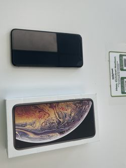 iPhone XS Max for Sale in Portland,  OR