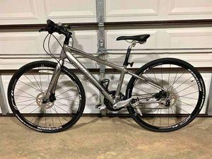 2015 Trek 7.5fx bicycle for Sale in Clarksburg, MD