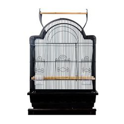 Bird cage - Basically new for Sale in Ocala,  FL