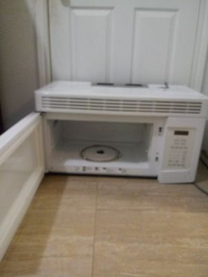 Microwave for Sale in Dallas, TX