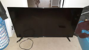 50 inch tv for Sale in Dunwoody, GA