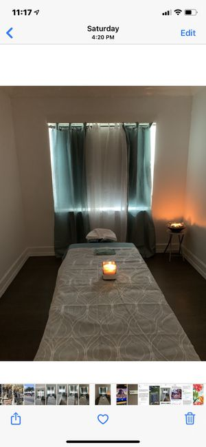 On-Site & Mobile Massage Therapy! for Sale in Portland, OR