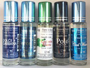 Body Oils for Sale in Statesboro, GA