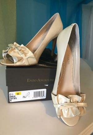 Enzo Angiolini Eamielle Pumps for Sale in West Windsor Township, NJ