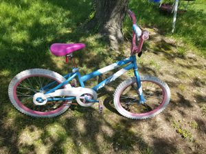 Girls bike for Sale in District Heights, MD