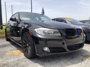 2011 BMW 3 Series for Sale in Davenport, FL