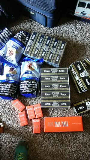 Get em fast will trade for Sale in Newburgh, IN