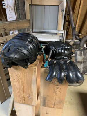 Car parts for Sale in Wakefield, VA
