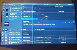 8000+ Tv channels. HBO, Show, ESPN , Ppv and more for Sale in Queens, NY