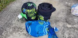 Sleeping bags for Sale in Pompano Beach, FL