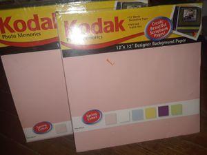 Kodak Photo Memories for Sale in Victoria, TX