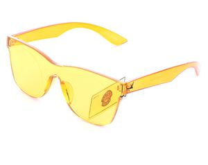 Sunglasses for Sale in Atlanta, GA