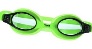 TYR Swimple Kids Youth Swim Goggles for Sale in Hallandale Beach, FL