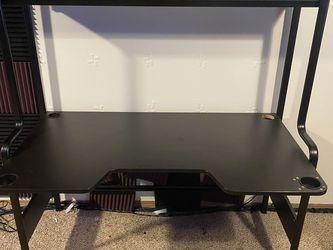 IKEA Desk for Sale in Arlington,  WA