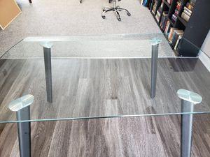 Table set for Sale in Denver, CO