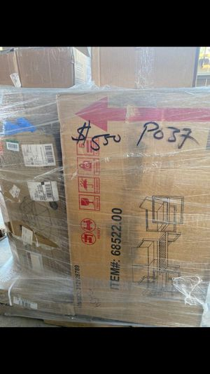 Home Depot Pallet P-037 for Sale in Azusa, CA