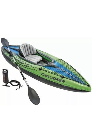 New Inflatable Kayak for Sale in Holden, MA