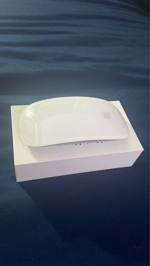 Apple mouse for Sale in San Bernardino, CA