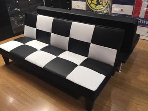 New futon sofa for Sale in Torrance, CA