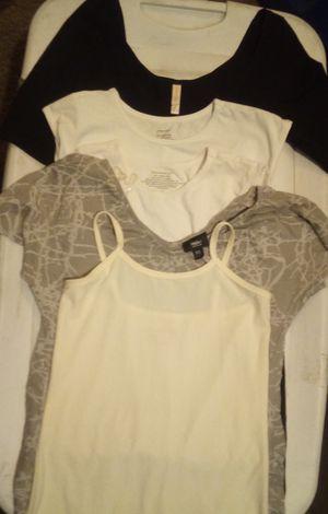 Women's clothing lot size XS for Sale in Salt Lake City, UT