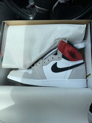 Air Jordan 1 High for Sale in San Diego, CA