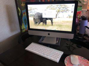 iMac for Sale in Homestead, FL