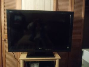 Sanyo Flat Screen for Sale in Knoxville, TN
