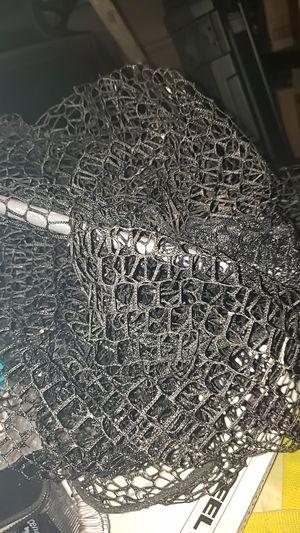 Net for Sale in Marysville, WA
