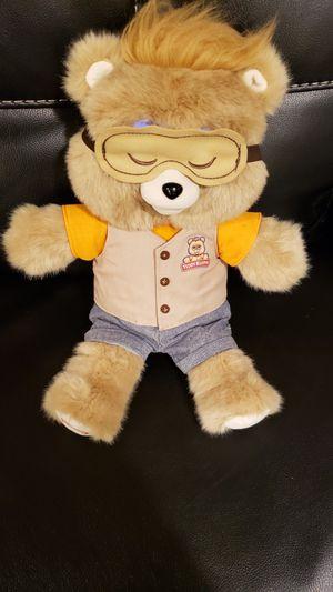 Teddy Ruxpin for Sale in Chicago, IL