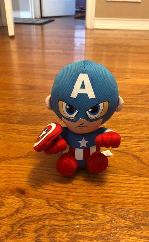 Captain America for Sale in Dearborn, MI