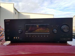 Sony , Pioneer , Onkyo for Sale in Alameda, CA