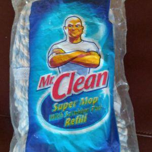 Mr. Clean for Sale in El Monte, CA