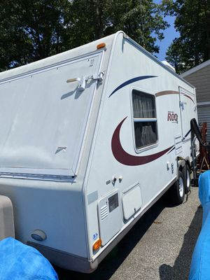 Rv for Sale in Clinton, MD