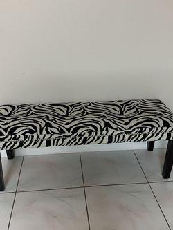 Bench for Sale in Apopka,  FL
