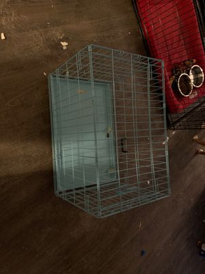 Dog crate for Sale in Richmond, KY