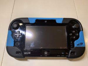 Wii U Gamepad for Sale in Vienna, VA