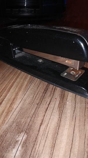 Swingline metal stapler for Sale in Pomona, CA
