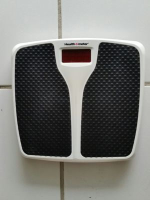 Digital weight scale. for Sale in Tampa, FL