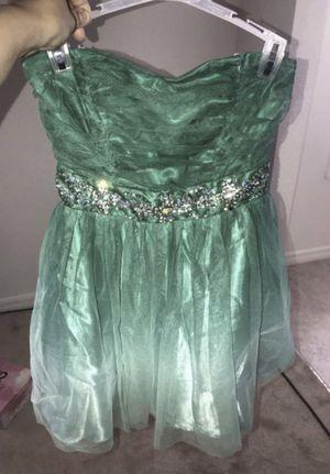 Dress for Sale in Lakeland, FL