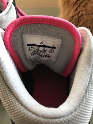 Nike Air Jordan's for Sale in Walnut Creek, CA
