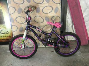 Girls bike for Sale in Rowlett, TX