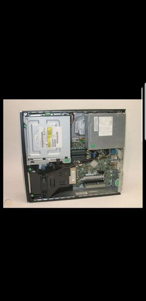 PC for Sale in Hilliard, OH